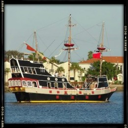 st augustine pirate ship w.jpg