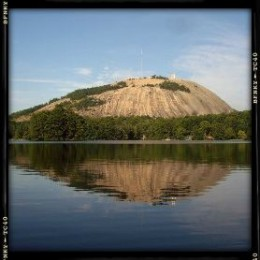 war-canoe-stone mountain.jpg